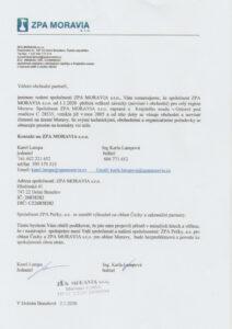 dokument-firemni-dopis-ZPA_MORAVIA
