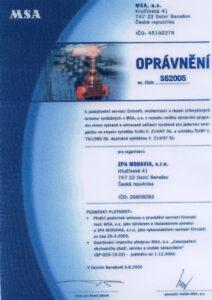 dokument-msa_certifikat